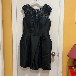 Little Black Dress, size 10
